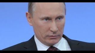 СМОТРЕТЬ ВСЕМ! ПУТИН -Четыре направления в сфере информационной безопасности! Новости сегодня(СМОТРЕТЬ ОБЯЗАТЕЛЬНО ВСЕМ!!! ЭТО НИКОГО НЕ ОСТАВИТ РАВНОДУШНЫМ!!! Путин,Украина,Россия,обама,сша,киев,хунта,..., 2014-10-04T20:15:15.000Z)