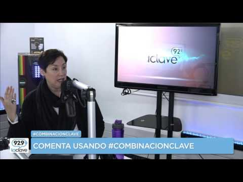 #CombinacionClave Editorial Beatriz Sánchez: ¿Qué representa Lagos?