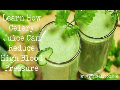 celery-juice-for-high-blood-pressure