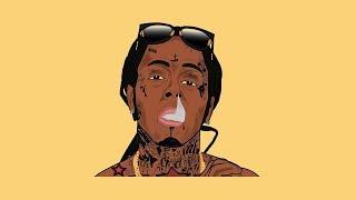 [FREE] No Pulse - Lil Wayne ft. XXXTENTACION - Dont Cry type beat [Instrumental] [2018]
