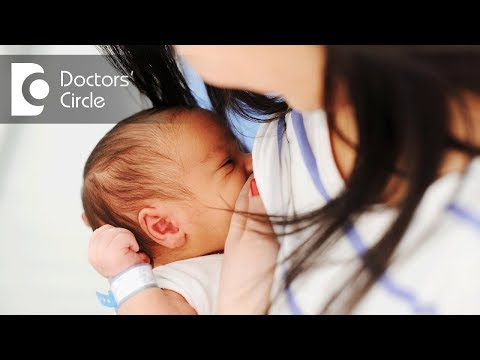 Safety of anti allergic medications when lactating Dr. Varsha Shridhar
