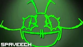 Deadmau5 - Some Strobe