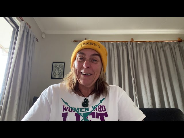 Episode 42   What's on your plate? | Nikki's CrossFit Journey