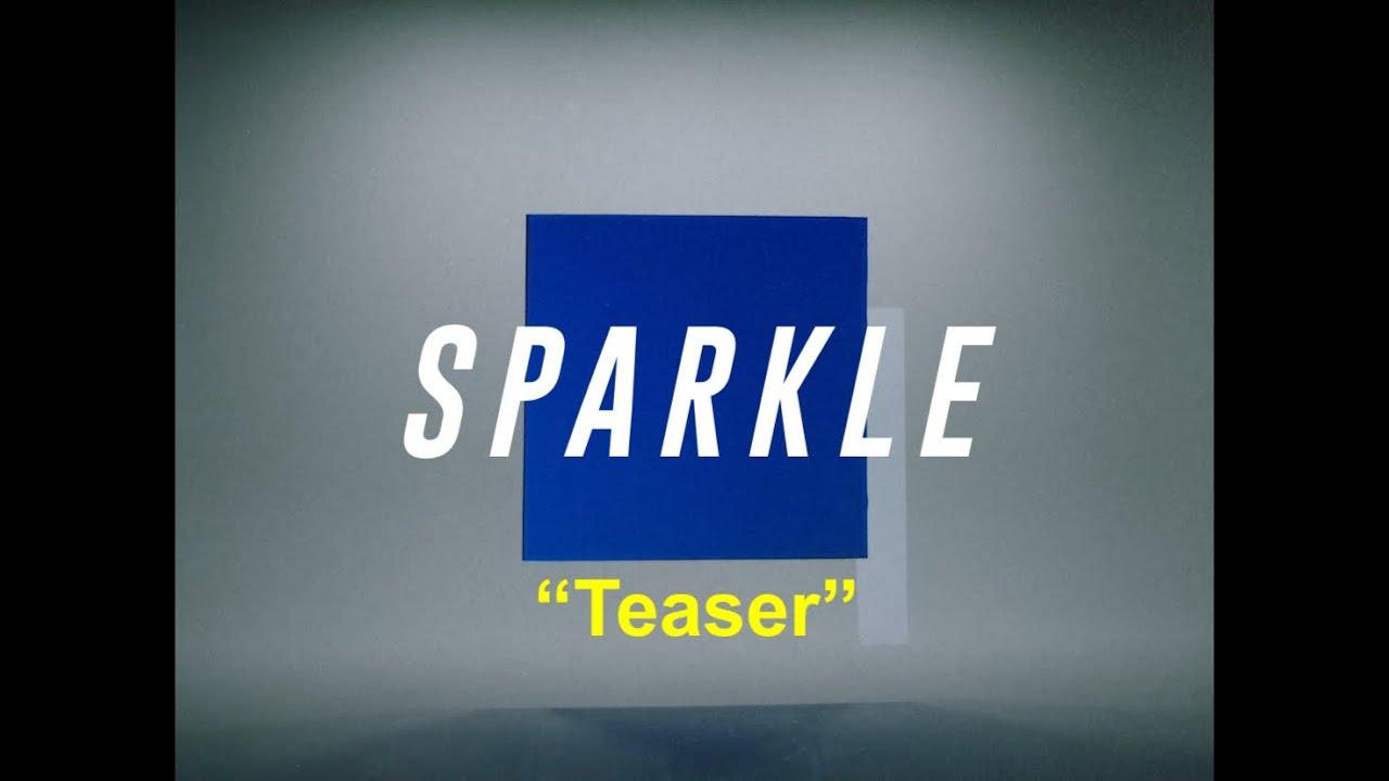 """NORTH - SPARKLE """"Teaser"""" 7/28 Release"""