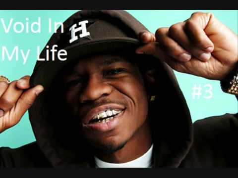Top 10 Chamillionaire Songs