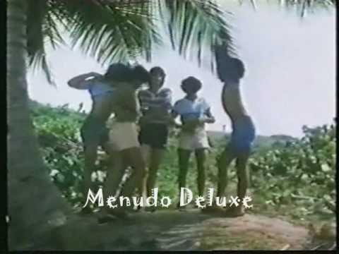 menudo-tu-te-imaginas-1982-menudodelux