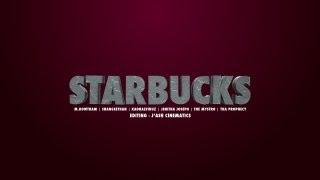 Starbucks - ft Shangeethan, Kadhalviruz, Tha Mystro & Tha Prophecy - M.Kowtham Musical