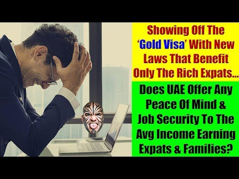 does-uae-offer-peace-of-mind-&-job-security-to-the-average-income-earning-expats-&-families?