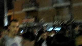 Fido Guido @Tamburi - sine uagnedd