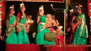Mandarthi kshtra mahatme