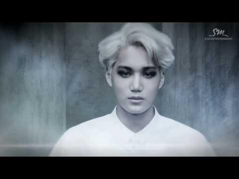EXO - Overdose // Rock/Metal Cover (엑소 - 중독)