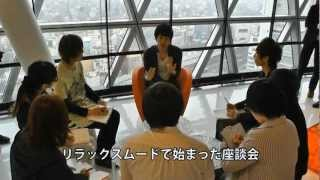 UTAPHICAドキュメント映像[名古屋モード学園×デフスターレコーズ]