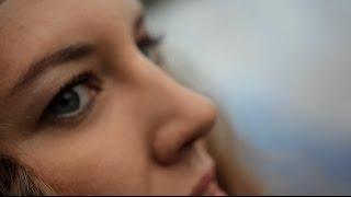 Sebastian Block - Andromeda (offizielles Musikvideo)