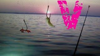 Рыболовный СЕКРЕТ (К)/FISHING