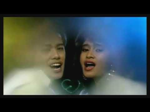 Fariz RM & Neno Warisman  Nada Kasih Original Music  & Clear Sound