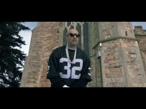 Mr.Capone-E - So Long (Official Music Video)