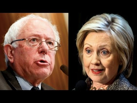 Cenk Predicts Who Will Win The Democratic Presidential Nomination