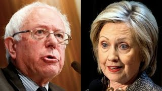 Cenk Predicts Who Will Win The Democratic Presidential Nomination