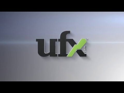 Ufx Trader