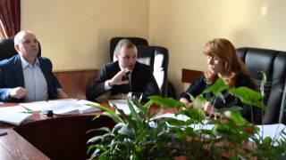 Видео НикВести: Электронные петиции и накрутка(, 2016-03-15T14:50:31.000Z)