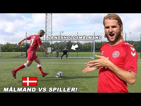 TESTER LANDSHOLDSMÅLMAND!
