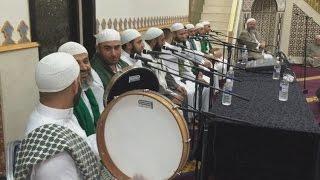 amazing mawlid celebrating prophet muhammad pbuh