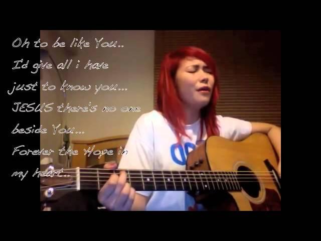 Yeng Constantino chords - Chordify