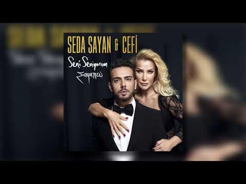 Seda Sayan & Cefi - Mücevher