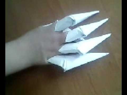 Поделки букеты из бумаги