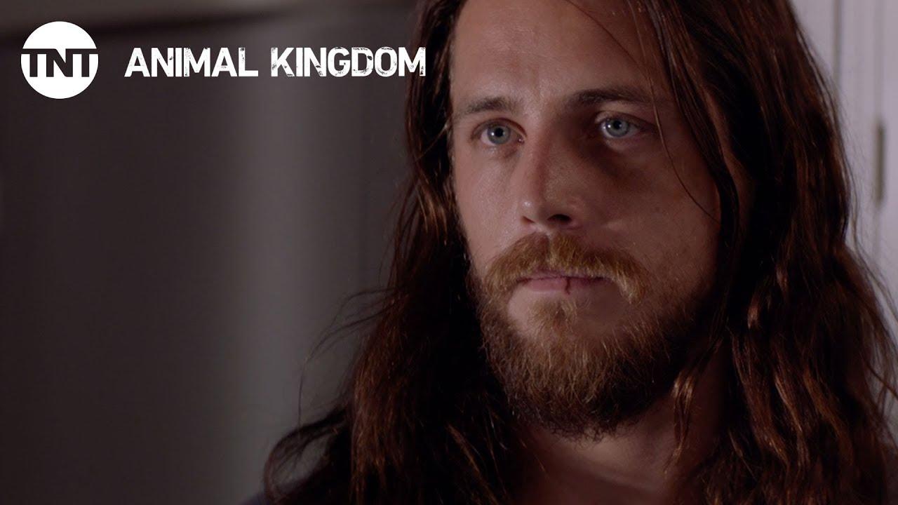 Download Animal Kingdom: Craig and Deran Want Their Money - Season 2, Ep. 12 [CLIP] | TNT