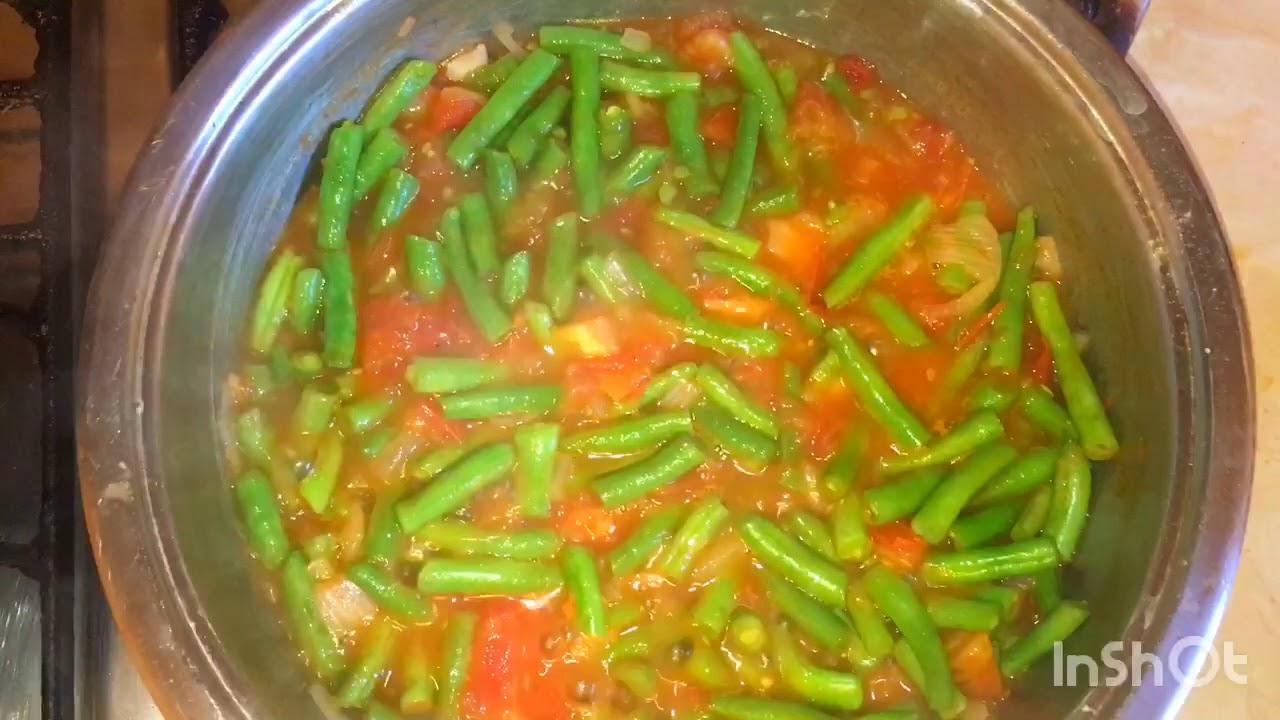 Sopa 🍲 dé ejotes con queso 🧀 panela a mi estilo 💅🏻🍲🧀 en Cocina ...