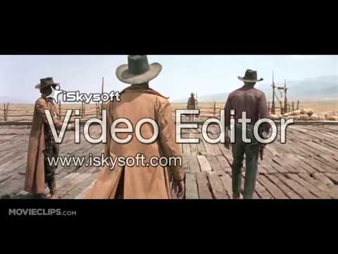 Trailer do filme The Sisters Brothers