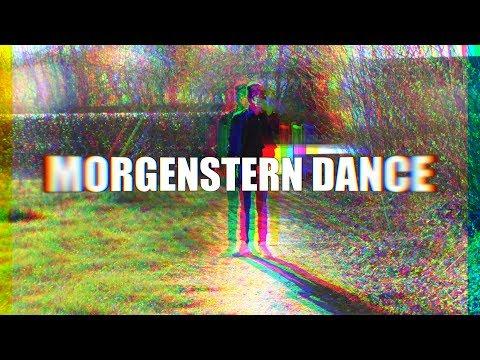 MORGENSTERN DANCE