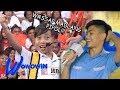 [PARODY] Wowowin: Grade 1 Student, Napunta Sa It's Showtime? (Wassap Madlang People!)   Luiz Charcos