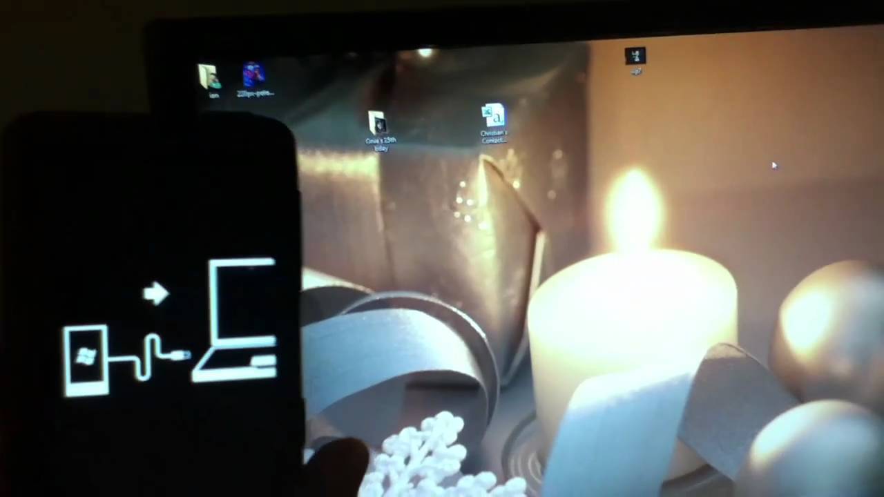 htc hd7 windows phone zune