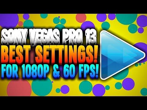 arma 3 max settings 1080p or 1080i