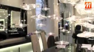 Светильники и люстры из Италии Киев купить, цена, интернет магазин, освещение для дома(, 2014-06-19T11:06:07.000Z)