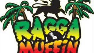 Baila Pa Mi - DJ Shabba and DJ Halan