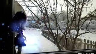 """Мини клип💥💥 (названия не знаю но музыка из сериала """"Чернобыль"""")"""