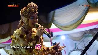 IYETH BUSTAMI | OM ADELLA |GULA GULA LIVE DI TRAGAH BANGKALAN