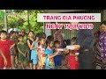 Trang tin địa phương - 15/8/2019 - Huyện Tam Nông | THDT thumbnail