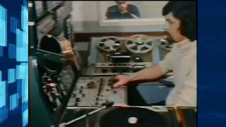 Zeezender Radio Veronica 40 jaar stil - radiotunes: Junkie Chase