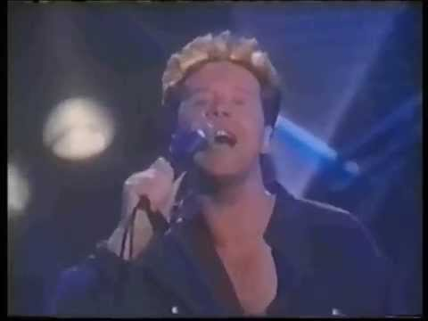 See The Lights / Simple Minds (Studio-Version)