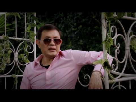 tenda-biru-versi-melayu-dr-ubeta-official-video