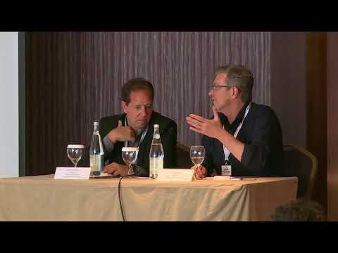 REBEC 2017, Hotel Development Day, June 20th, PANEL 6B: Designing profitable hotels