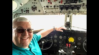 Flight Path Museum LAX
