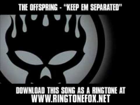 the-offspring-keep-em-separated-new-video-lyrics-eriecs77