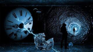 उसने Time travel करते हुए खींची थी होश उदा देने वाली तस्वीरें     time travel     real mystery