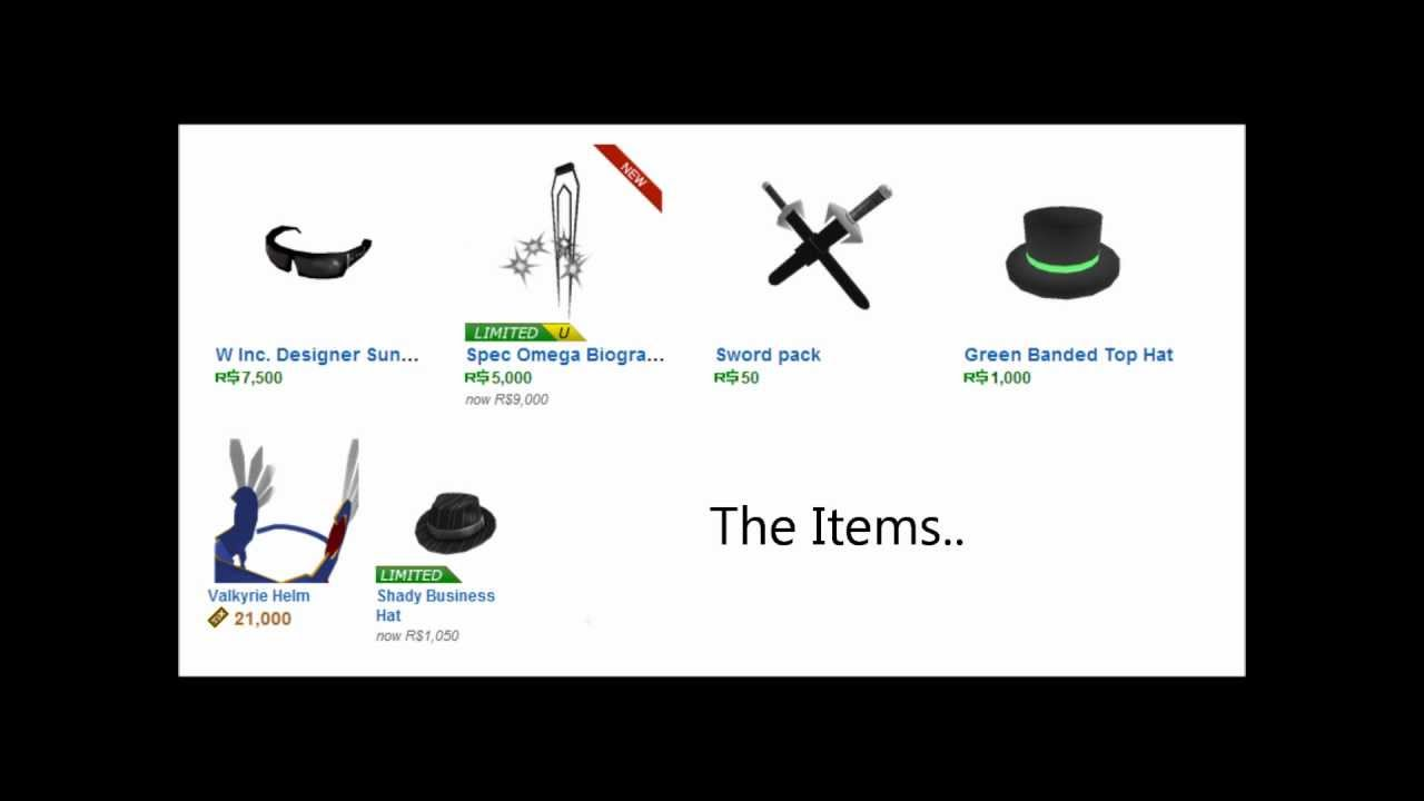 Roblox Black Friday 2012 Friday Part 2 Afternoon Youtube