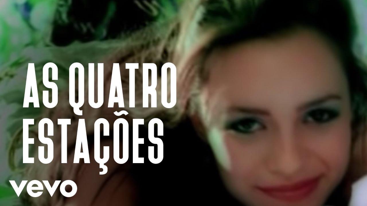 JUNIOR MUSICA A A CHUVA SANDY E BAIXAR CAI
